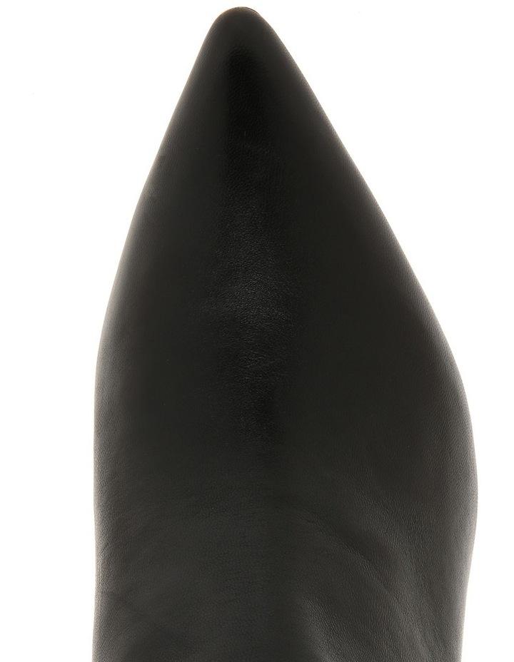 Di Black Boot image 3
