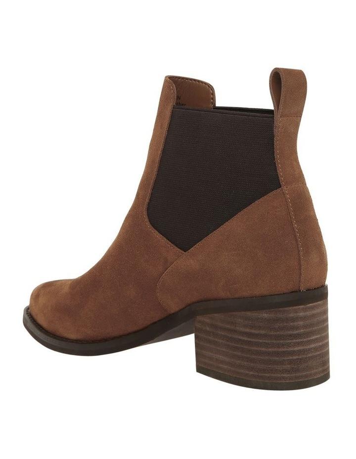 Jayden Tobacco Boot image 2