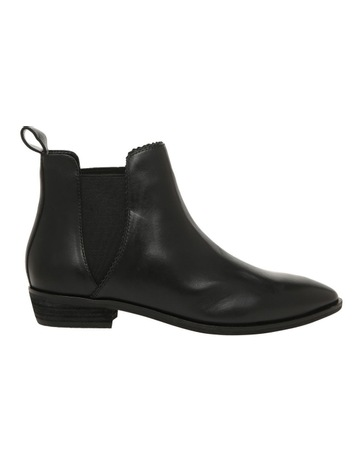 4e541a82924 Women s Ankle Boots