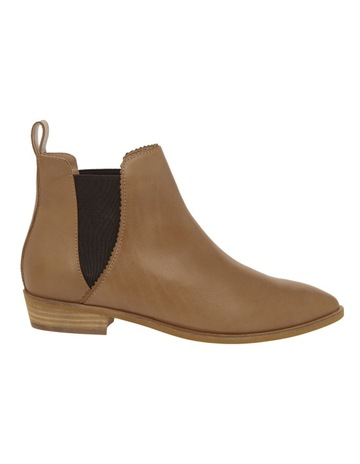 7bd2ce61be47 Women s Ankle Boots