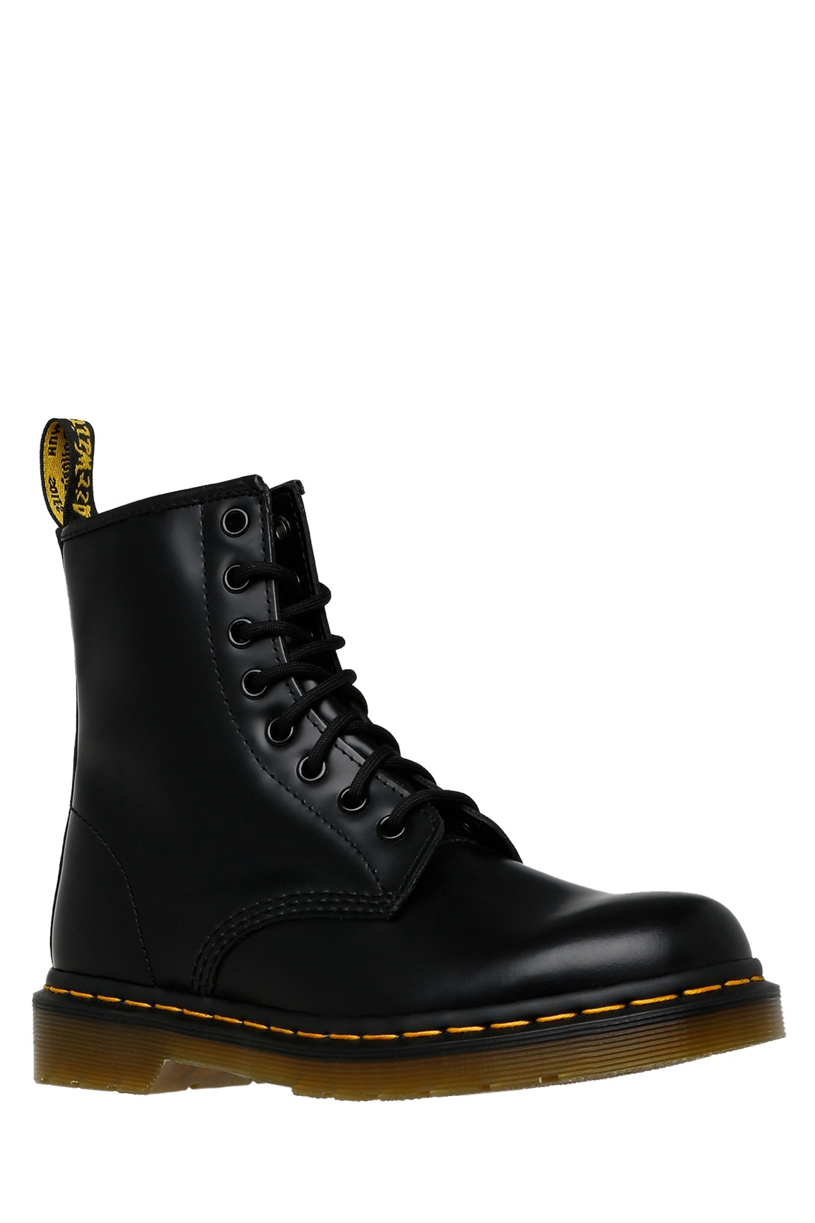 Can You Try On Shoes At Dr Martens Store