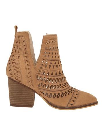 women s boots myer rh myer com au