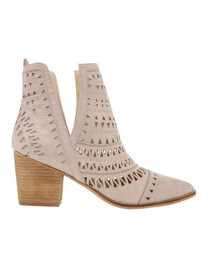 Verali Karina Blush Boot image 1