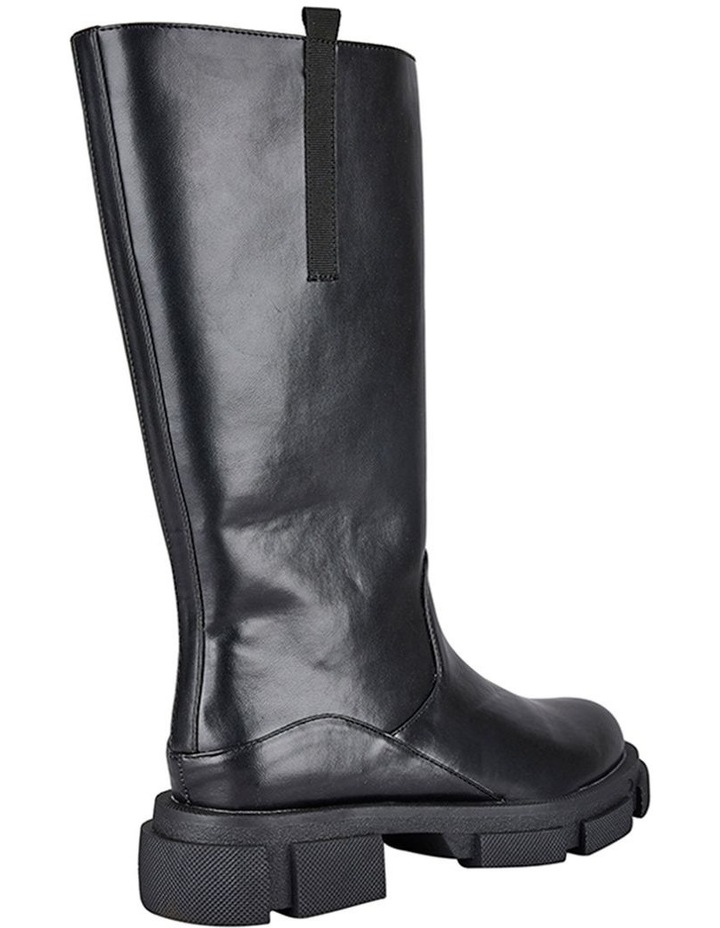 Declan Boot image 2