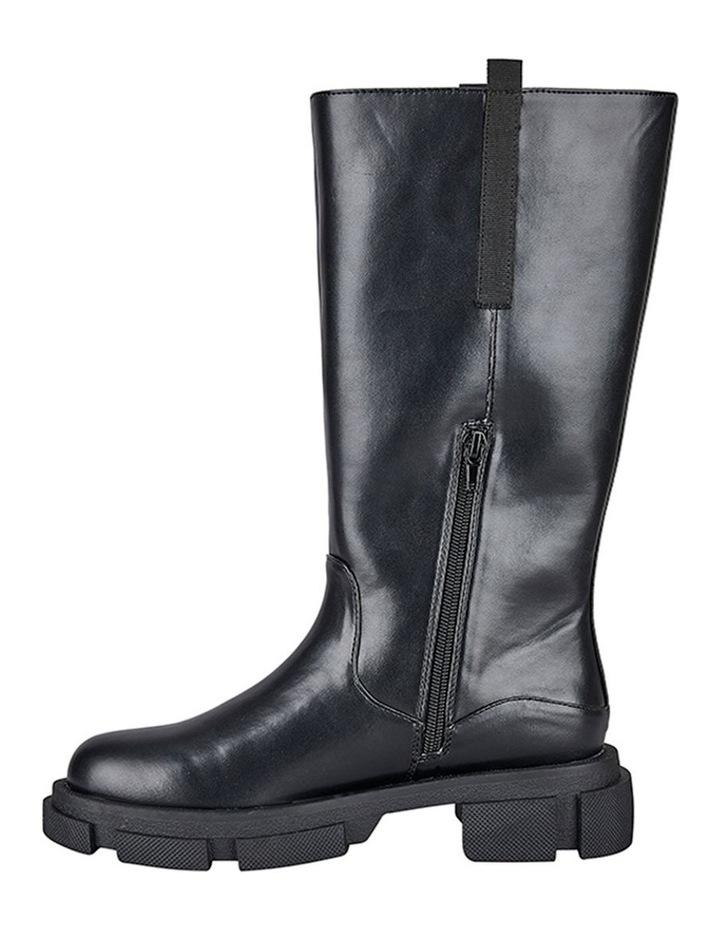 Declan Boot image 3