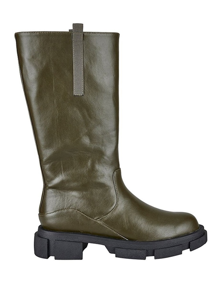 Declan Boot image 1