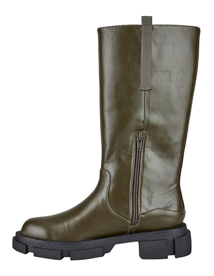 Declan Boot image 4