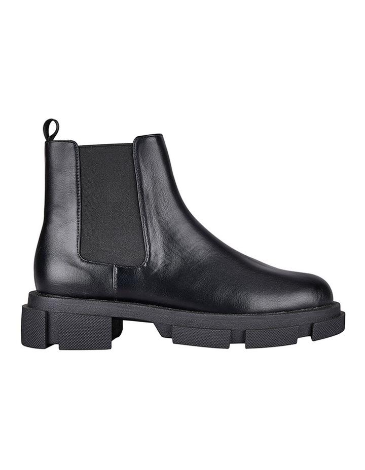 Sutton Boot image 1