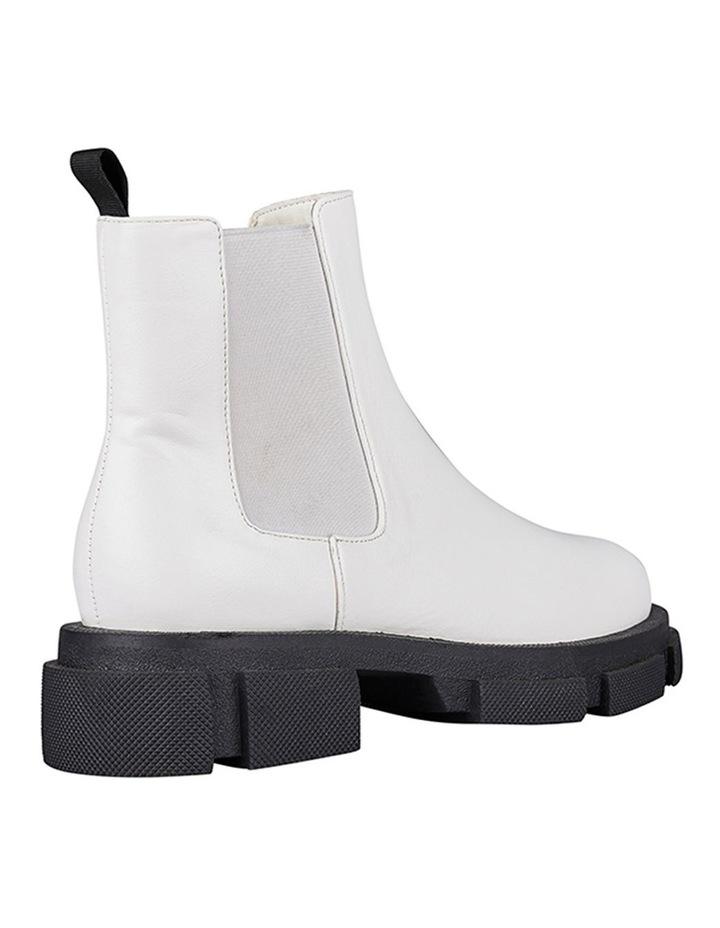 Sutton Boot image 3