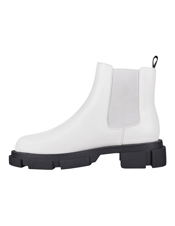 Sutton Boot image 5