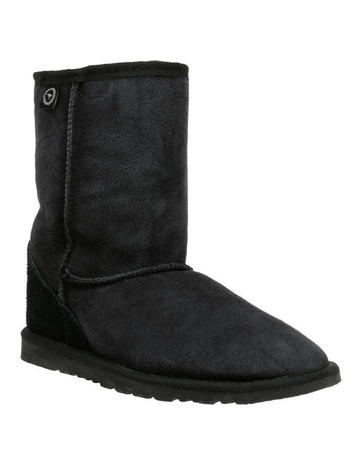 Women s Ugg Boots  d9708a3aa