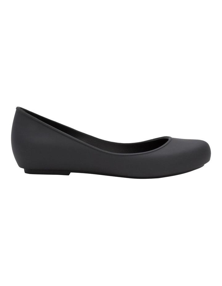 Pop Classic Flat Shoe 182759 image 1