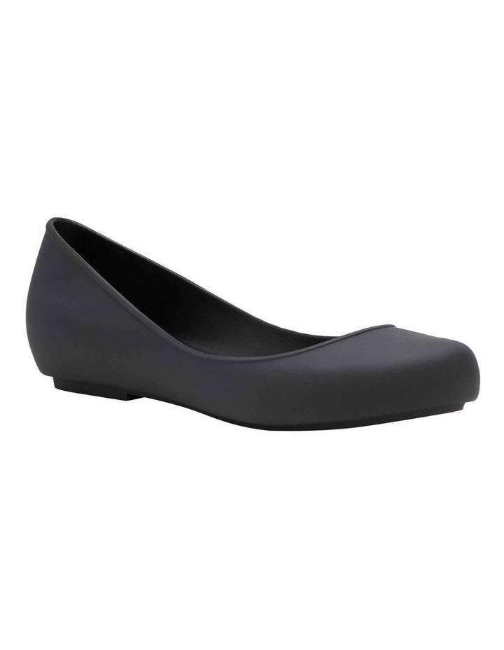 Pop Classic Flat Shoe 182759 image 3