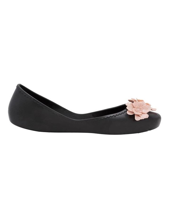 Start Flowers Flat Shoe 182758 image 1