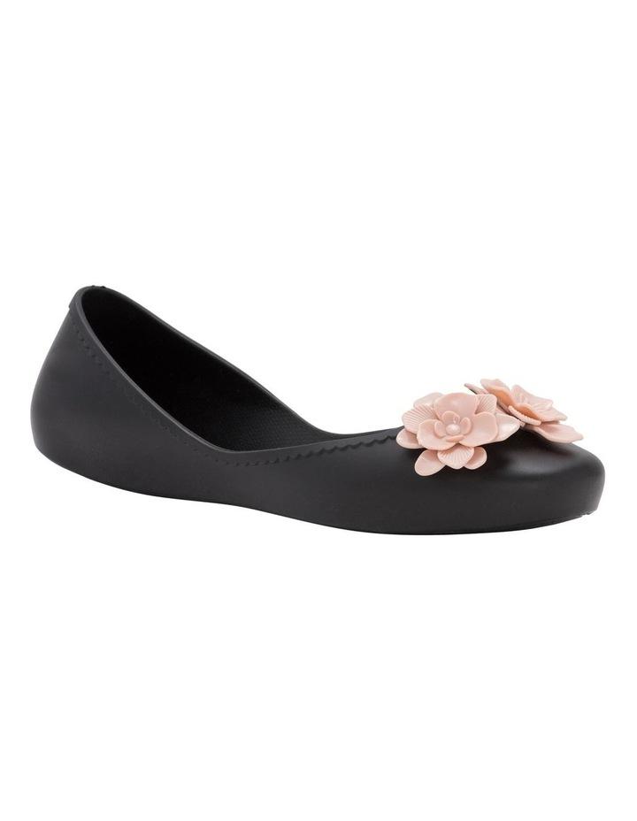 Start Flowers Flat Shoe 182758 image 3