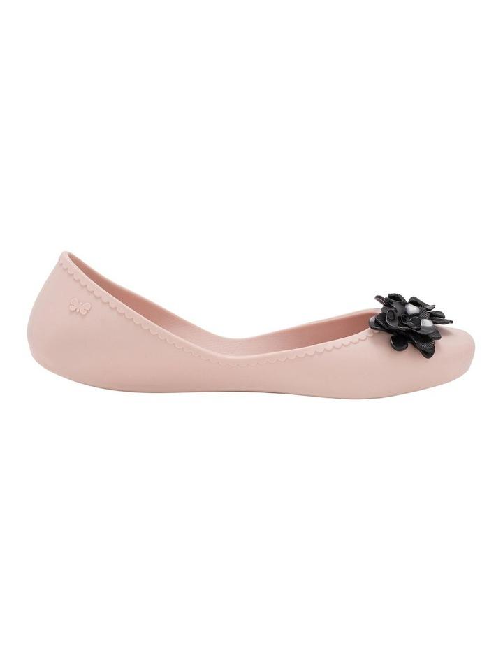 Start Flowers 182758 Pink Flat Shoe image 1