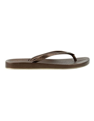 82f3261a4c92e Women's Sandals & Thongs | Buy Women's Sandals & Thongs Online | Myer