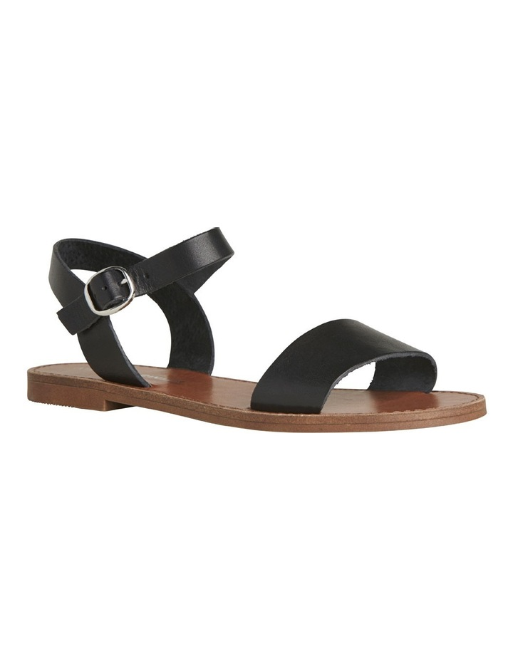 Bondi Sandal image 4