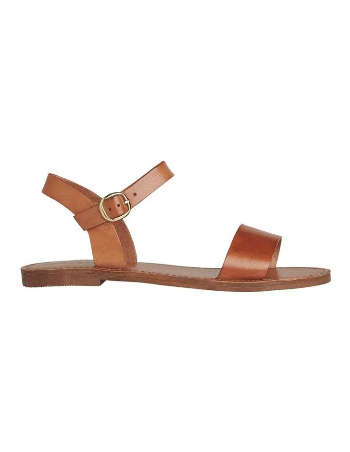 Bondi Sandal image 1