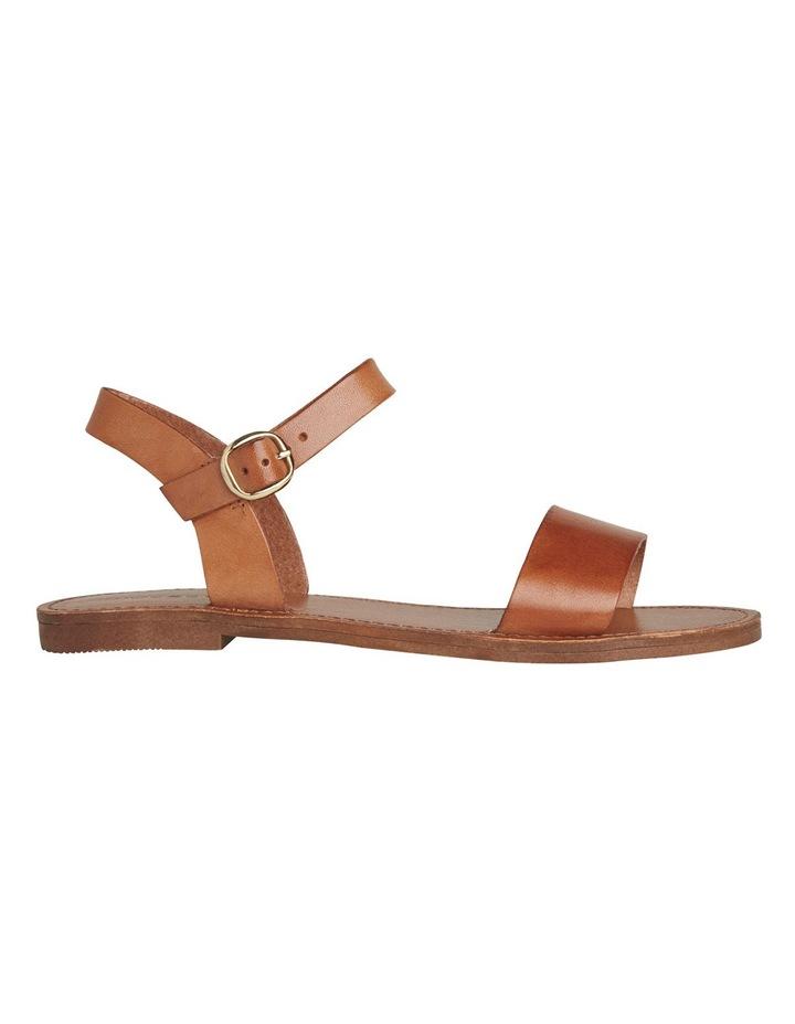 Bondi Sandal image 2