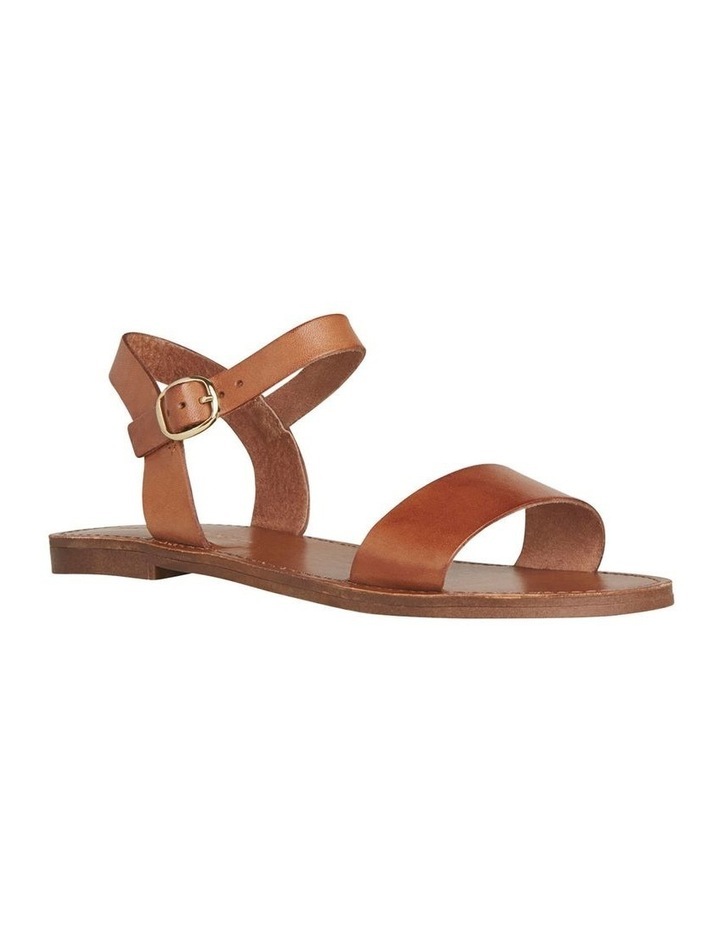 Bondi Sandal image 3