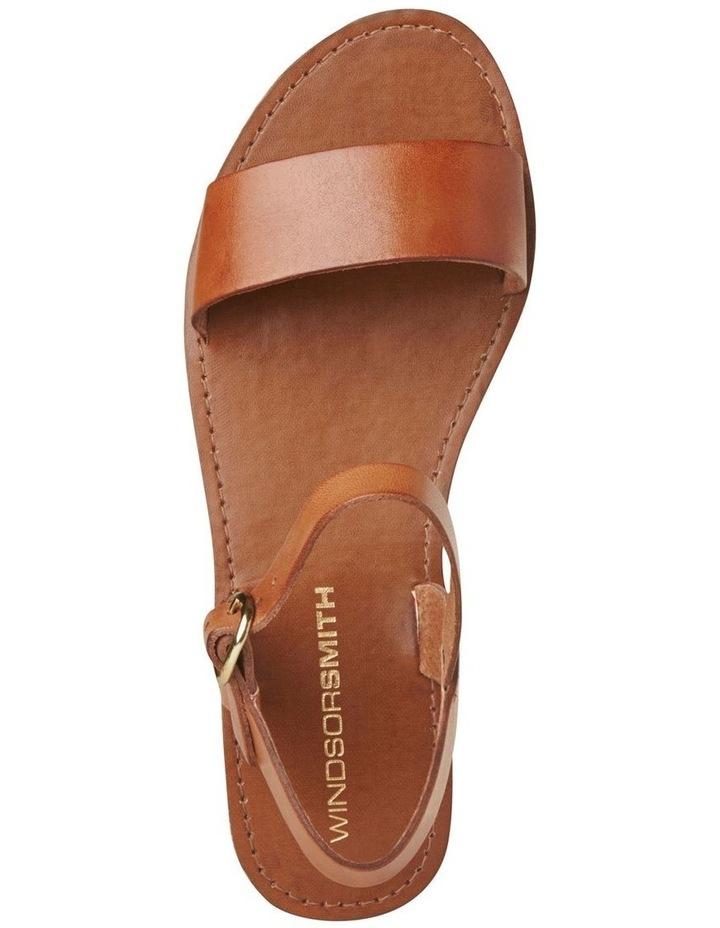 Bondi Sandal image 5