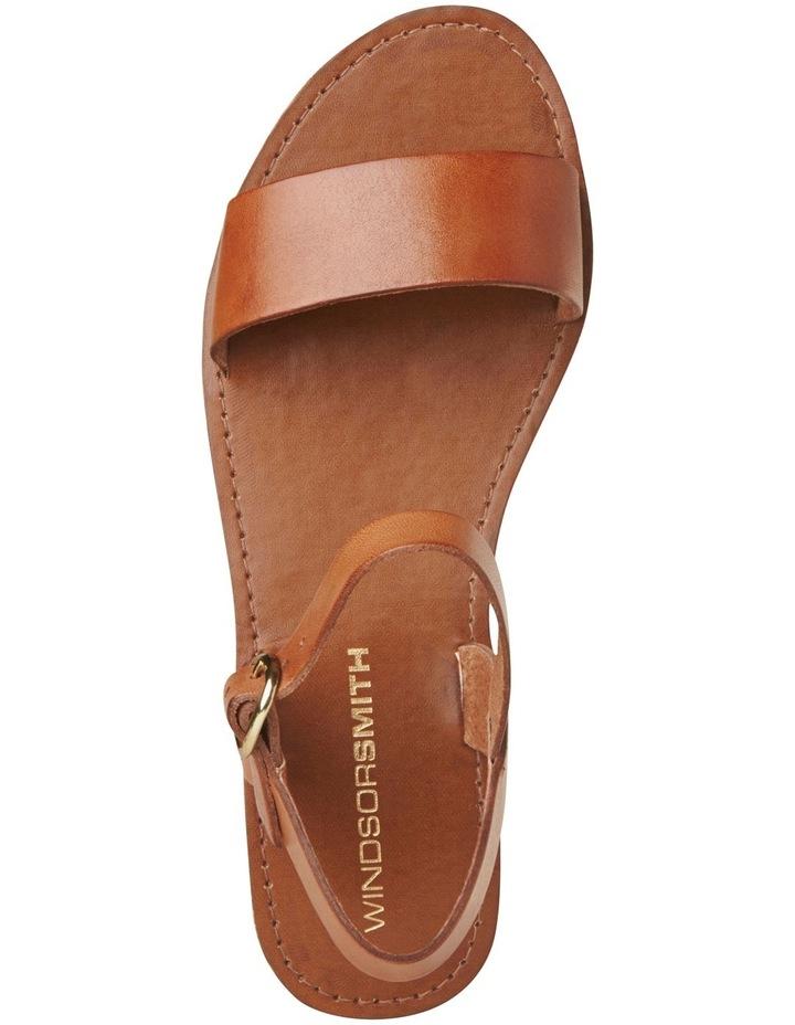 Bondi Sandal image 6