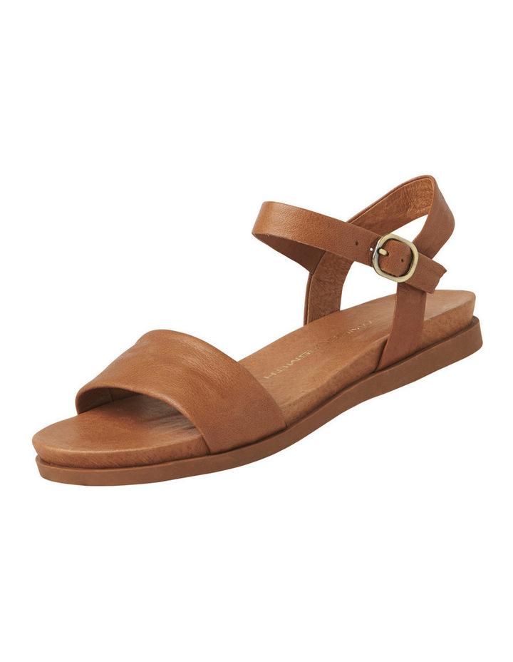 Lucee Tan Sandal image 2