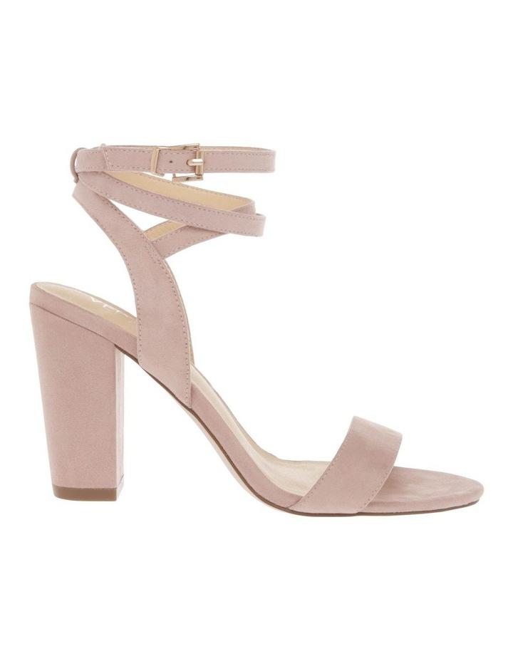 Callista Musk Micro Sandal image 1