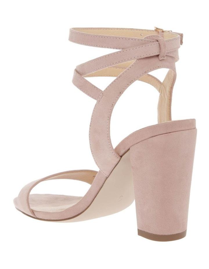 Callista Musk Micro Sandal image 2