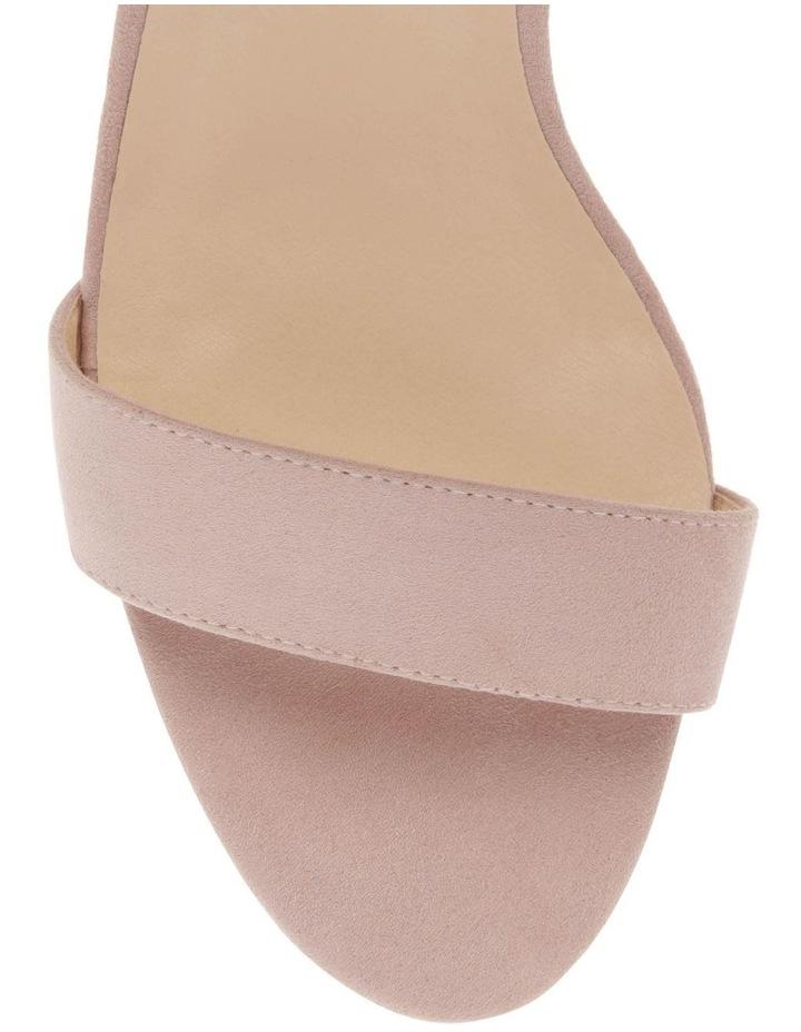 Callista Musk Micro Sandal image 3