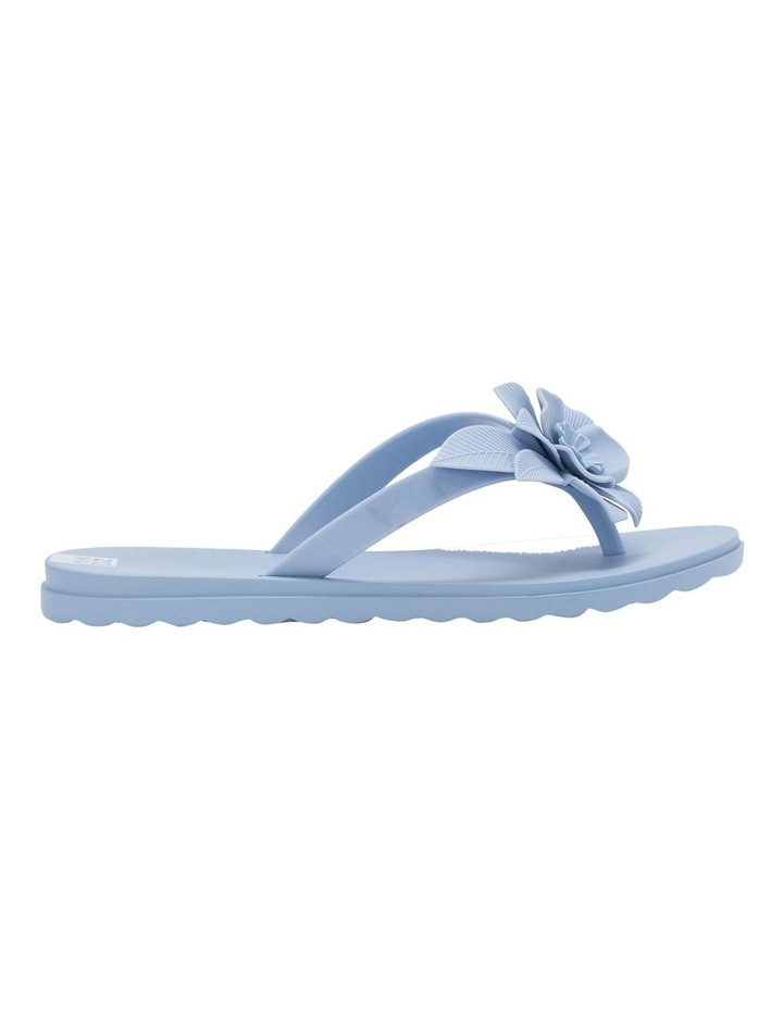 Feel Thong Sandal 117808 image 1