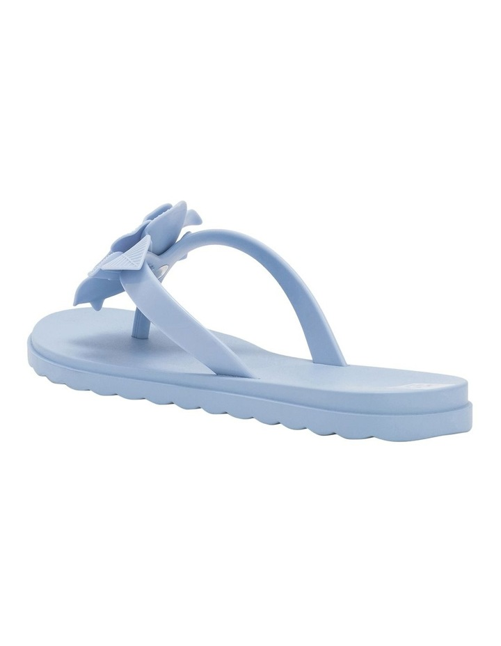 Feel Thong Sandal 117808 image 2