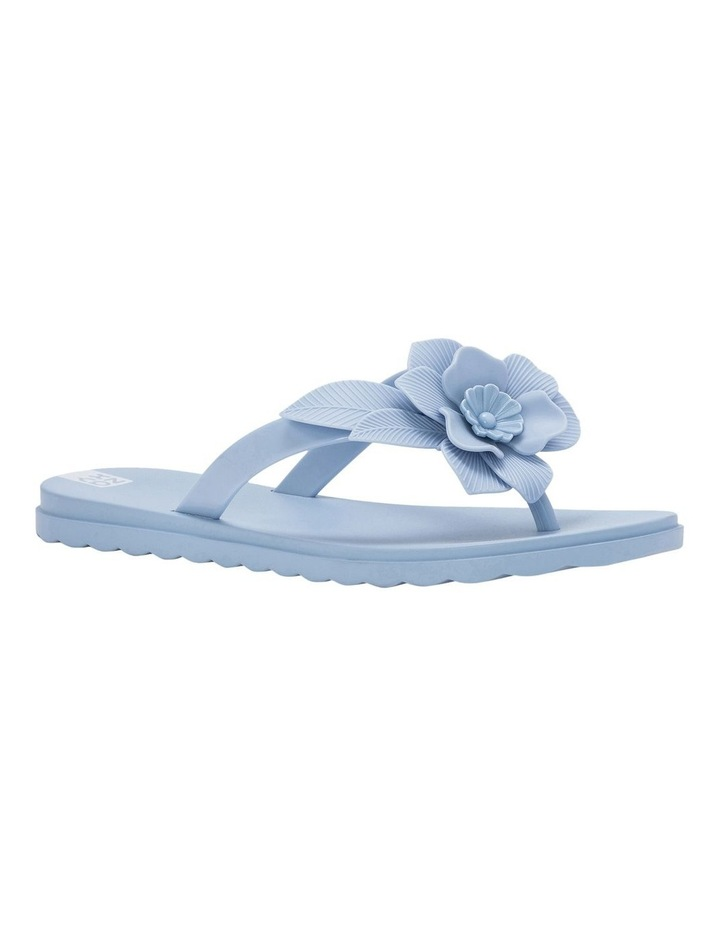 Feel Thong Sandal 117808 image 3