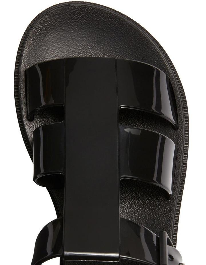Complex 17811 Sandal image 4
