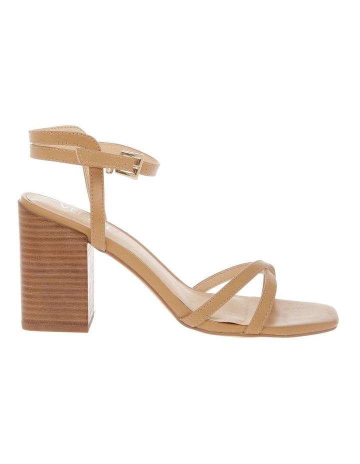 Geri Natural Sandal image 1