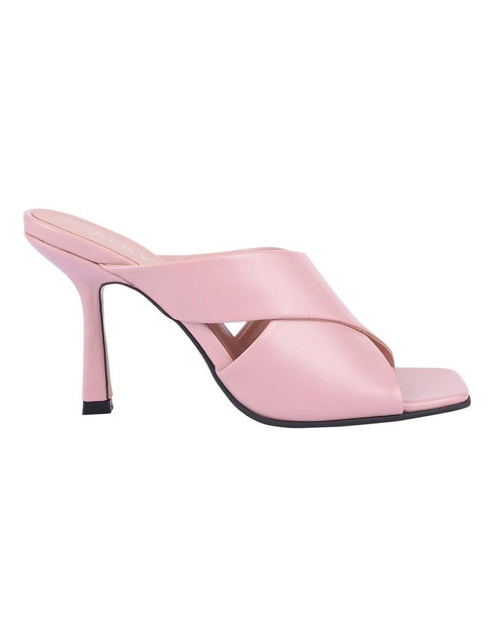 Luwow Pink Sandal image 1