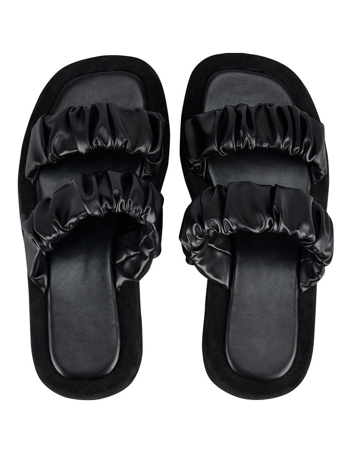 Zadie Wedge Sandals image 2
