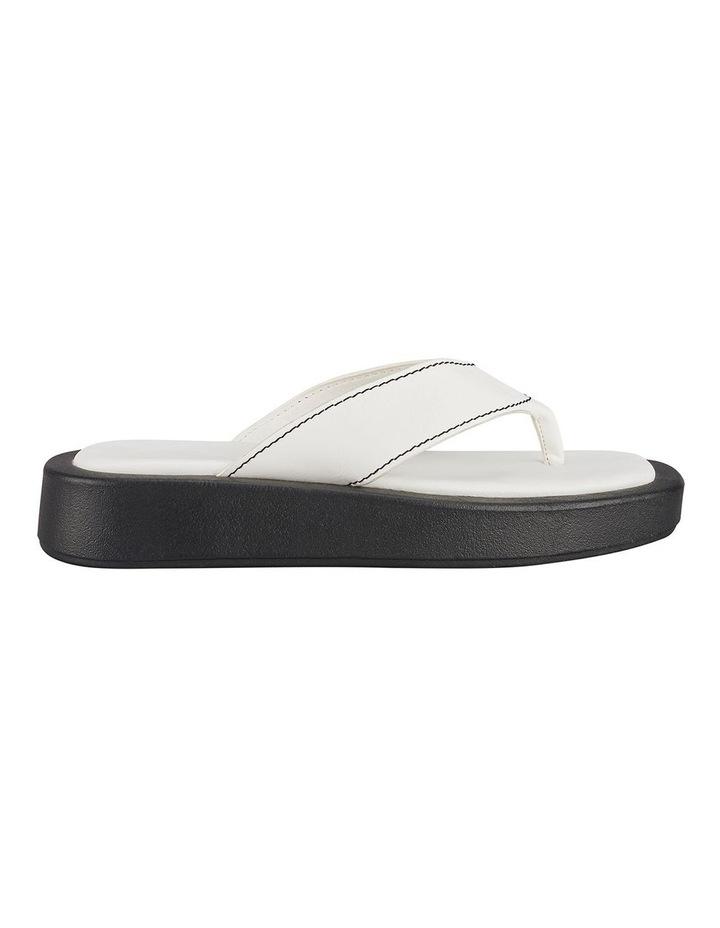 Fillipa Wedge Sandals image 1