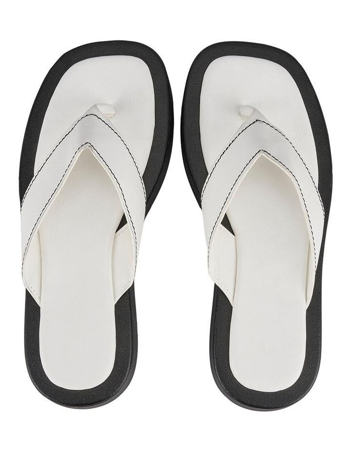 Fillipa Wedge Sandals image 2