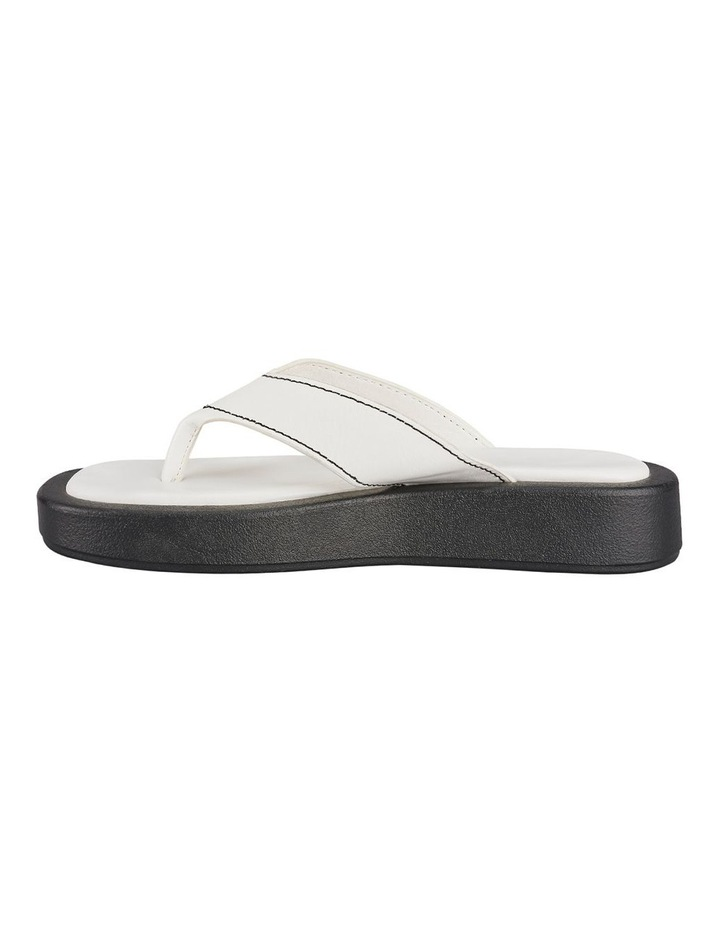 Fillipa Wedge Sandals image 4