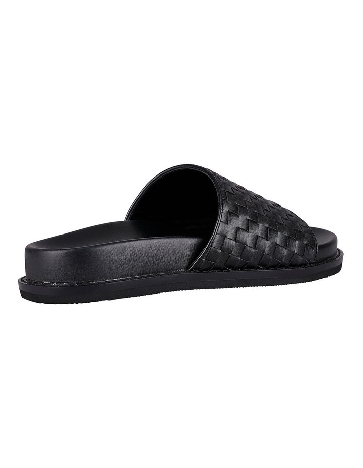 Fern Wedge Sandals image 3