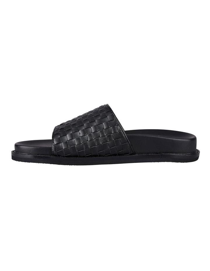 Fern Wedge Sandals image 4