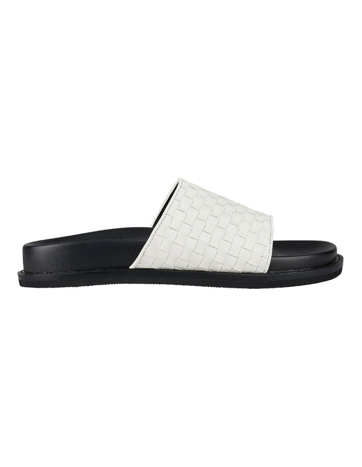 Fern Wedge Sandals image 1