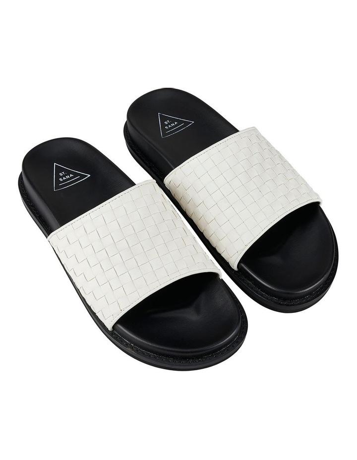 Fern Wedge Sandals image 2