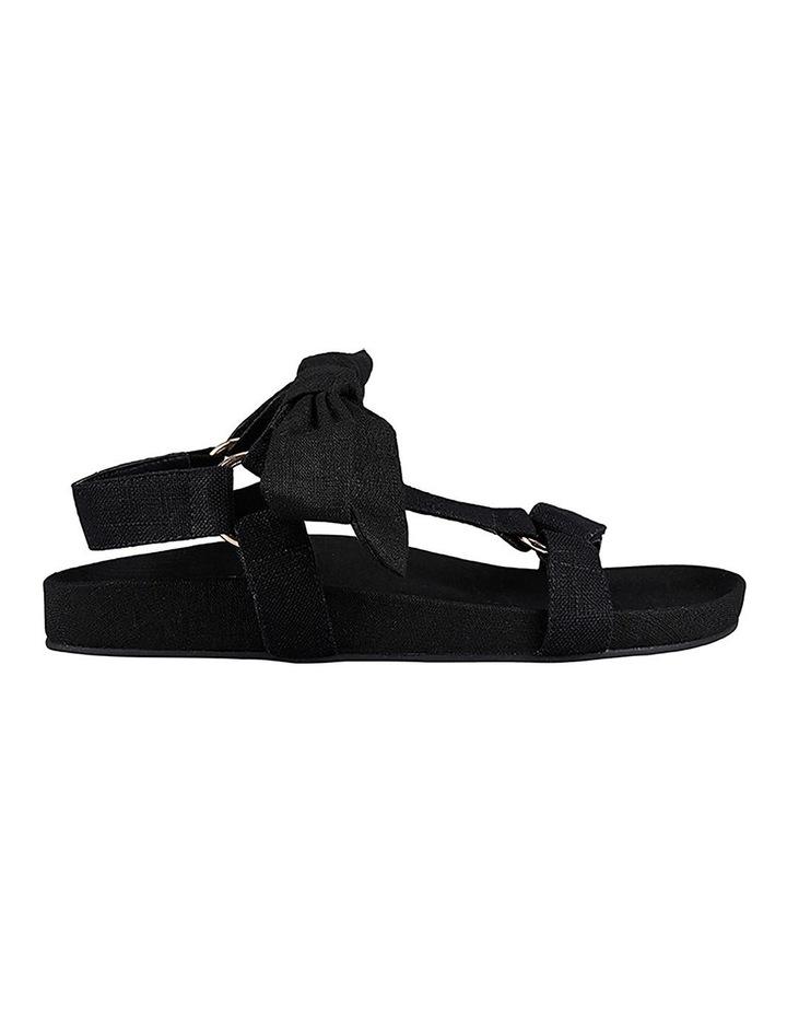 Calum Wedge Sandal image 1