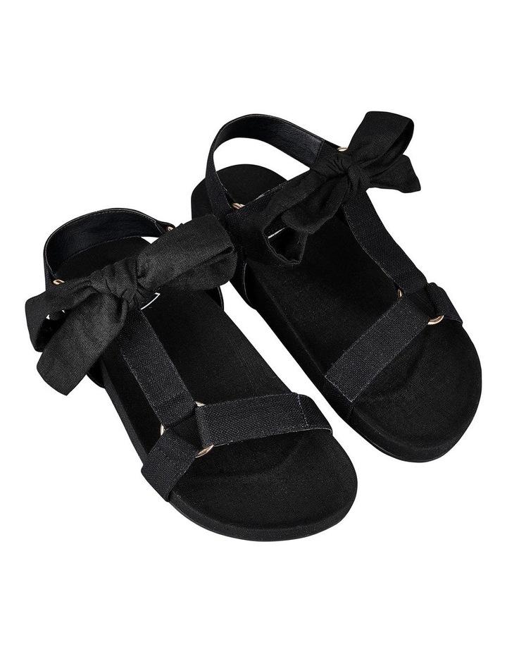 Calum Wedge Sandal image 2