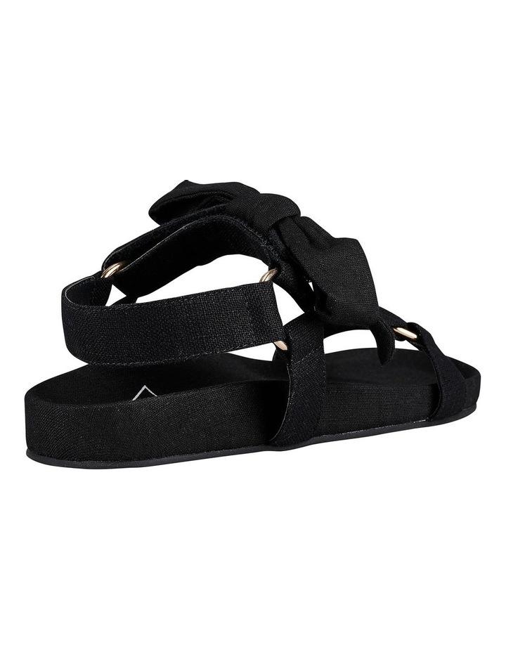 Calum Wedge Sandal image 3