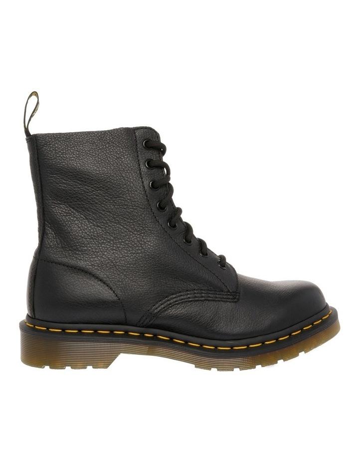 Pascal Virginia Black Boot image 1