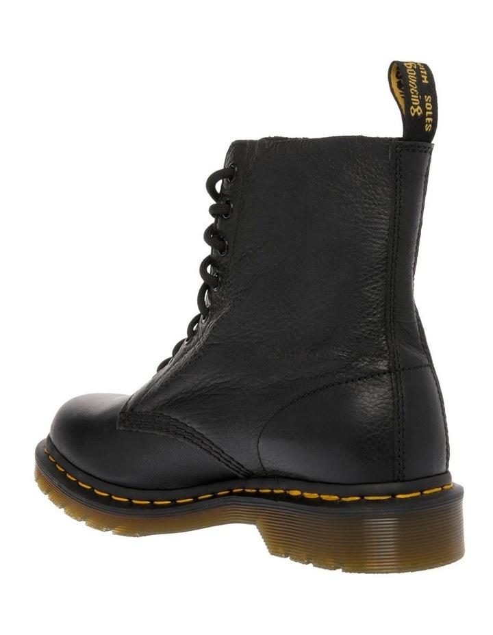 Pascal Virginia Black Boot image 2